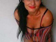 Escorte cu poze: Andreea, 35 ani