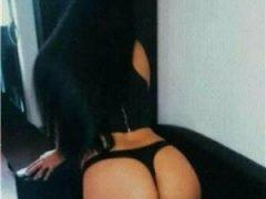 Escorte cu poze: ❤Show erotic porno rau ❤