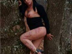 Escorte cu poze: Am revenit transexuala siliconata reala feminina