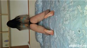 Escorte cu poze: Barbu varescu vizavi de bila *** ora..la