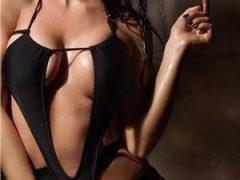 Escorte cu poze: high class escort,brunetica dulce