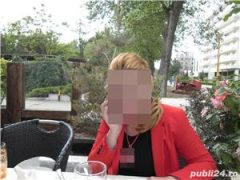 Escorte cu poze: Menage-a-trois ILINKA doamna matura