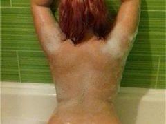 Escorte cu poze: Rebeca *** total La mine sau la hotel