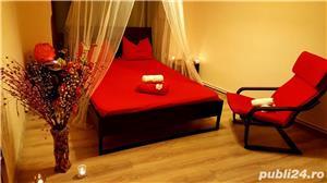 Escorte cu poze: the best erotic masage salon in town!