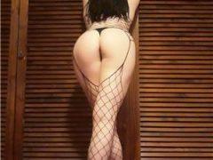 Escorte cu poze: La mine sau la hotel sexoasa…si dulce…i speak english..