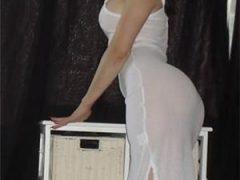 Escorte cu poze: Andreea 32 de ani – 162cm 55kg