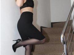 Escorte cu poze: Doamna Silvia 49 ani- Unirii