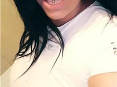 Escorte cu poze: Nicol bruneta jucausa