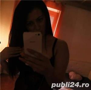 Escorte cu poze: Carmen