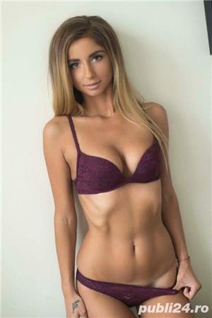 top escorte blond