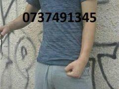 Escorte cu poze: alex gay 22
