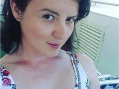 Escorte cu poze: Marlen Trans Noua Bucuresti