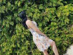 Escorte cu poze: Sofia-Snagov