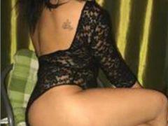 Escorte cu poze: New bruneta-Stierbei Voda-Bucuresti