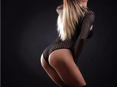 Escorte cu poze: Outcall Hotel …New luxury escort with real photos and very recent
