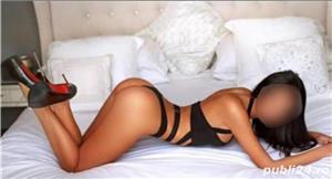 Escorte cu poze: Bruneta hot :
