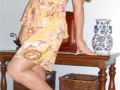 Escorte cu poze: DOAMNA 40, senzuala si catifelata calda si rabdatoare masaj de relaxare cu atingeri