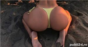 Escorte cu poze: Sexy noua pe site