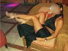 Escorte cu poze: i speak english outcall
